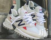 New Balance | Shoes for sale in Greater Accra, Cantonments