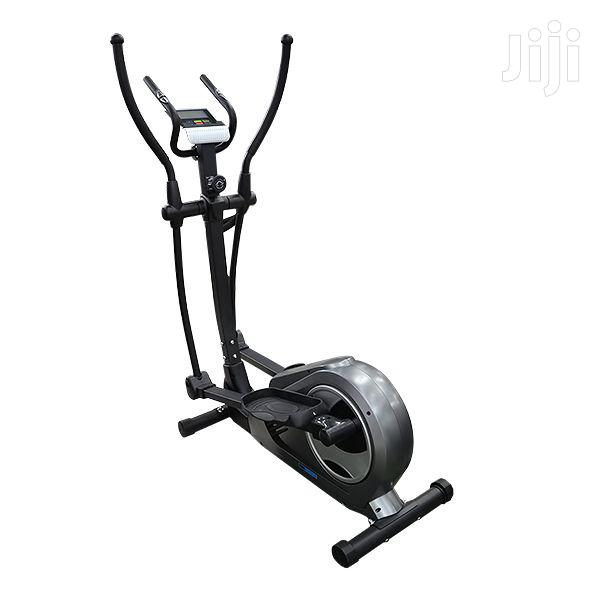 Cross Trainer | Sports Equipment for sale in Achimota, Greater Accra, Ghana