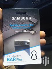 8gb Samsung Pendrive | Computer Accessories  for sale in Greater Accra, Tesano