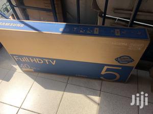 "Samsung 40"" Full HD Digital Satellite LED TV New | TV & DVD Equipment for sale in Greater Accra, Accra Metropolitan"