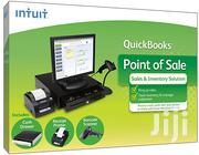 Intuit Quickbooks POS V11 (Multistore) | Software for sale in Greater Accra, Adabraka