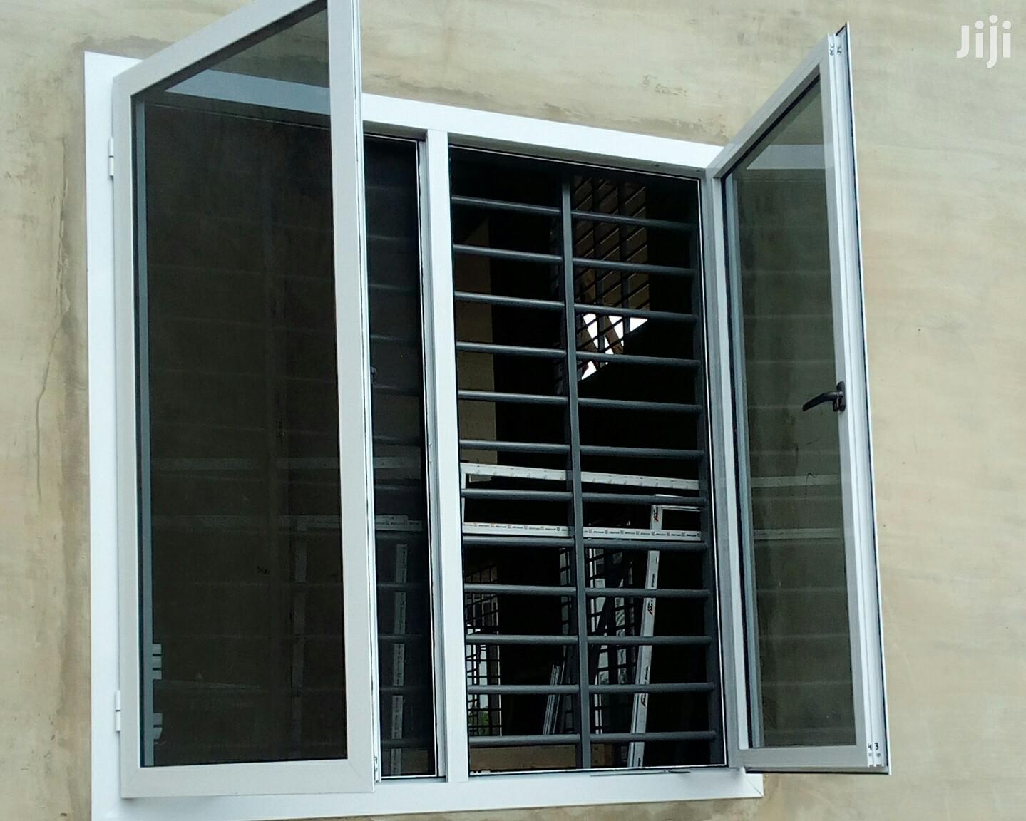 Windows Work | Windows for sale in Accra Metropolitan, Greater Accra, Ghana