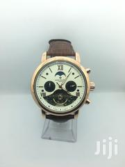 Patek Philippe Automatic Watch   Watches for sale in Greater Accra, Osu