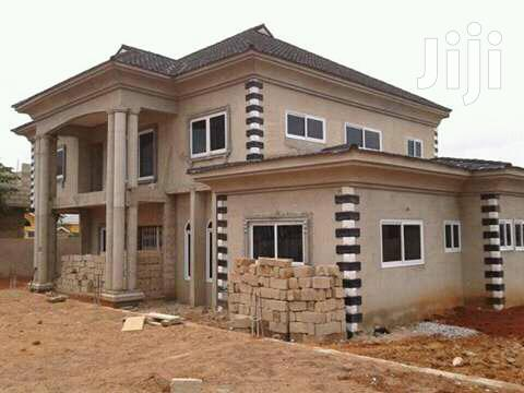 Windows Work Samples   Windows for sale in Accra Metropolitan, Greater Accra, Ghana