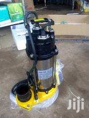 Lucky Pro Pump | Plumbing & Water Supply for sale in Greater Accra, East Legon