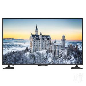 New Nasco 43 Digital Satellite Led Tv | TV & DVD Equipment for sale in Greater Accra, Adabraka