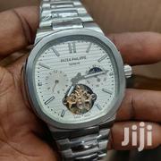 Patek Philippe Nautilus Engine Watch   Watches for sale in Ashanti, Kumasi Metropolitan