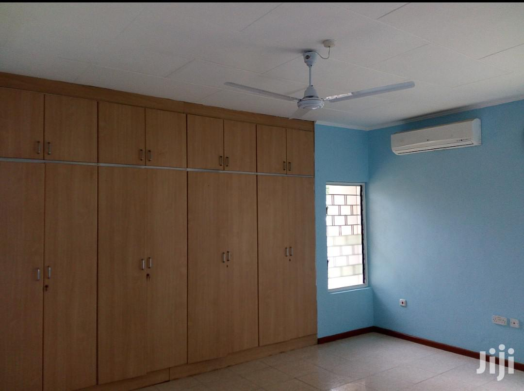 Executive Three Bedrooms House at Spintex | Houses & Apartments For Rent for sale in Nungua East, Greater Accra, Ghana