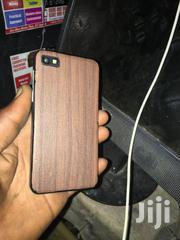 BlackBerry Z10 16 GB Black | Mobile Phones for sale in Greater Accra, Odorkor