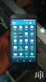 HTC One M9 32 GB | Mobile Phones for sale in Greater Accra, Achimota