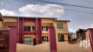 Single Room Self Contained in East Legon | Houses & Apartments For Rent for sale in Greater Accra, East Legon