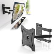 """Adjustable TV Wall Mount 14""""-42"""" 