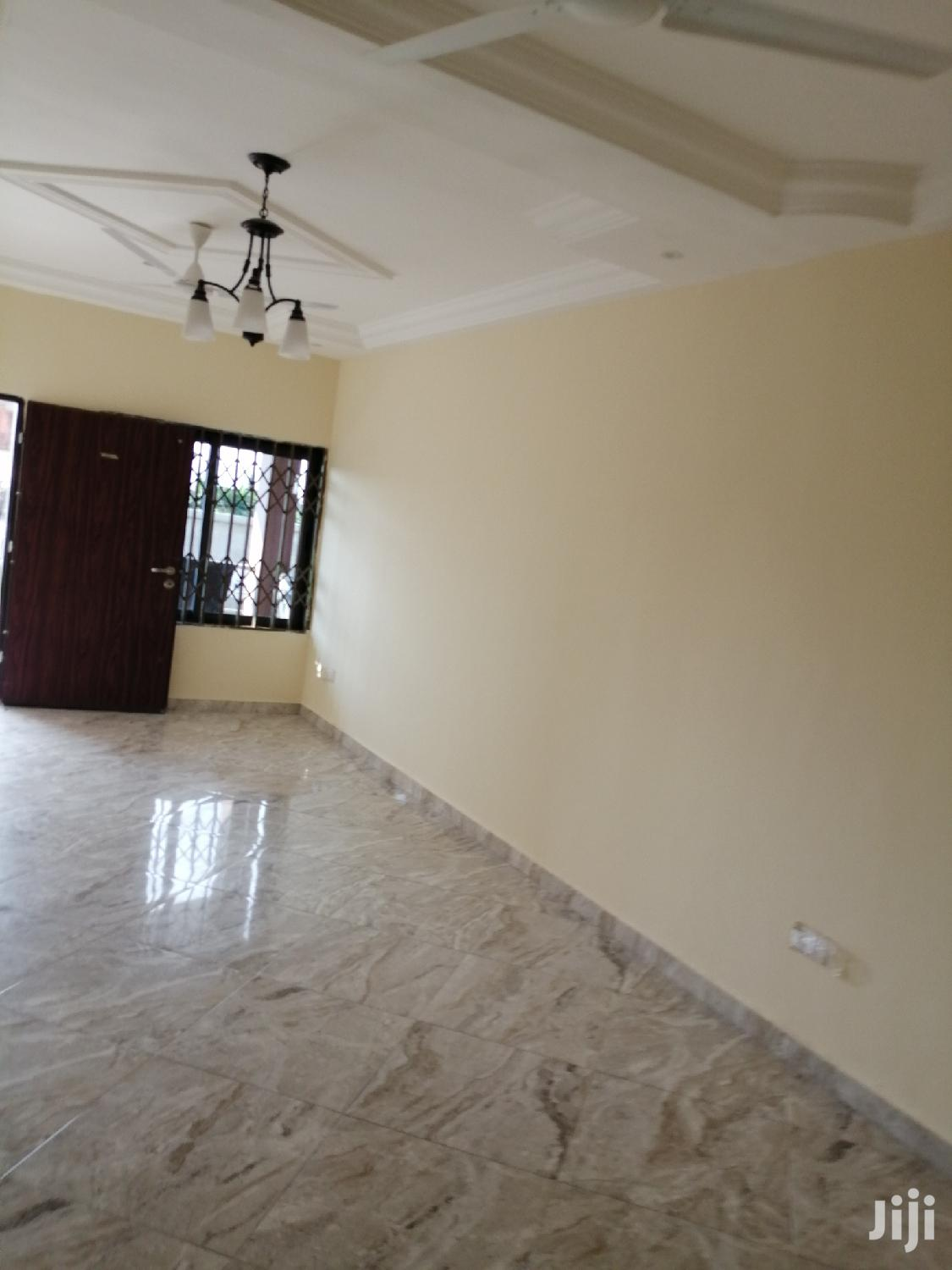 Newly Built 2 Bedroom Ensuit Apartments for Rent at North Legon
