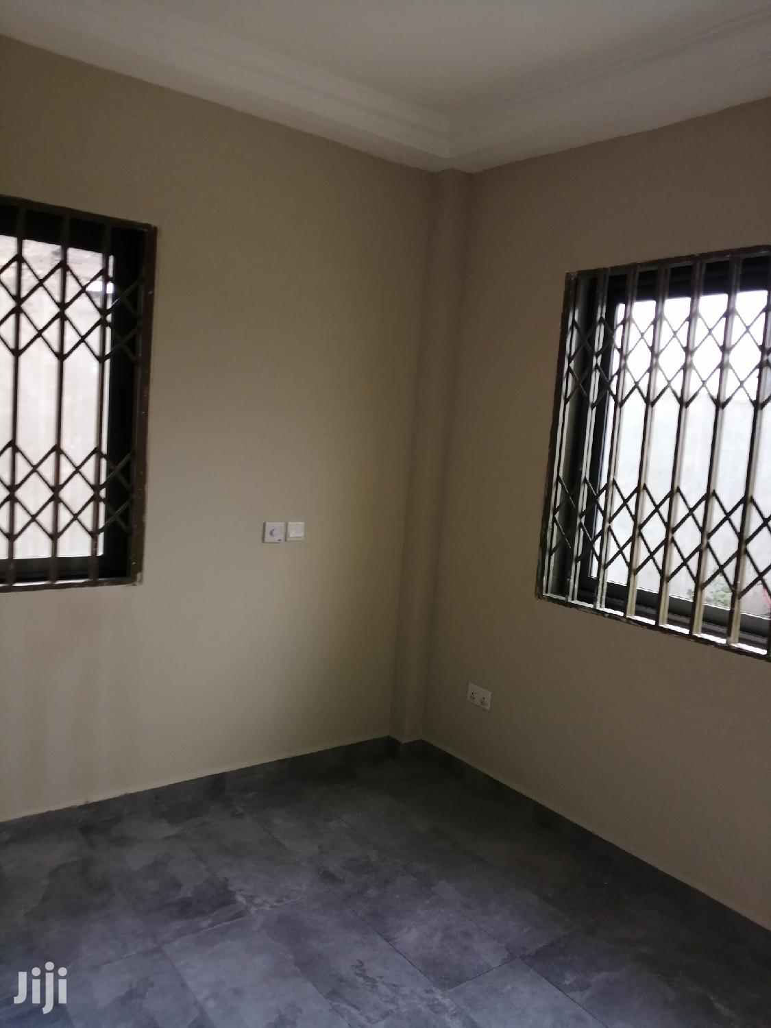 Newly Built 2 Bedroom Ensuit Apartments for Rent at North Legon | Houses & Apartments For Rent for sale in Accra Metropolitan, Greater Accra, Ghana