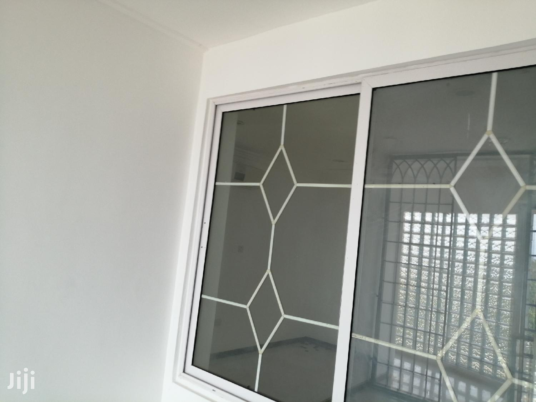 Executive 3 Bedroom Ensuit Apartments for Rent at North Legon