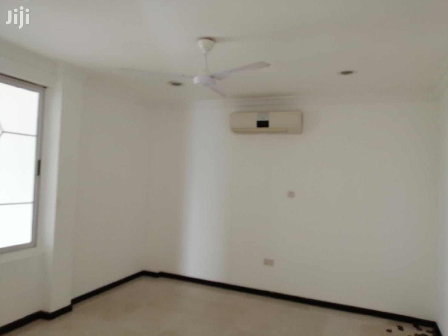 Executive 3 Bedroom Ensuit Apartments for Rent at North Legon | Houses & Apartments For Rent for sale in Accra Metropolitan, Greater Accra, Ghana