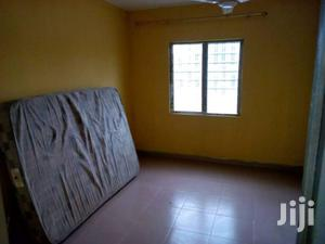 Single Room Chamber & Hall | Houses & Apartments For Rent for sale in Greater Accra, Ga West Municipal