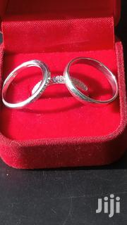 Sterling Silver Rings Set | Jewelry for sale in Greater Accra, Tema Metropolitan