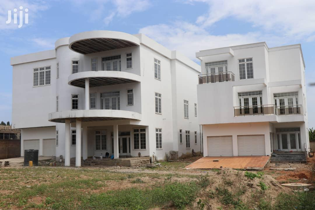 Executive 14 Bedrooms House for Sale | Houses & Apartments For Sale for sale in East Legon, Greater Accra, Ghana