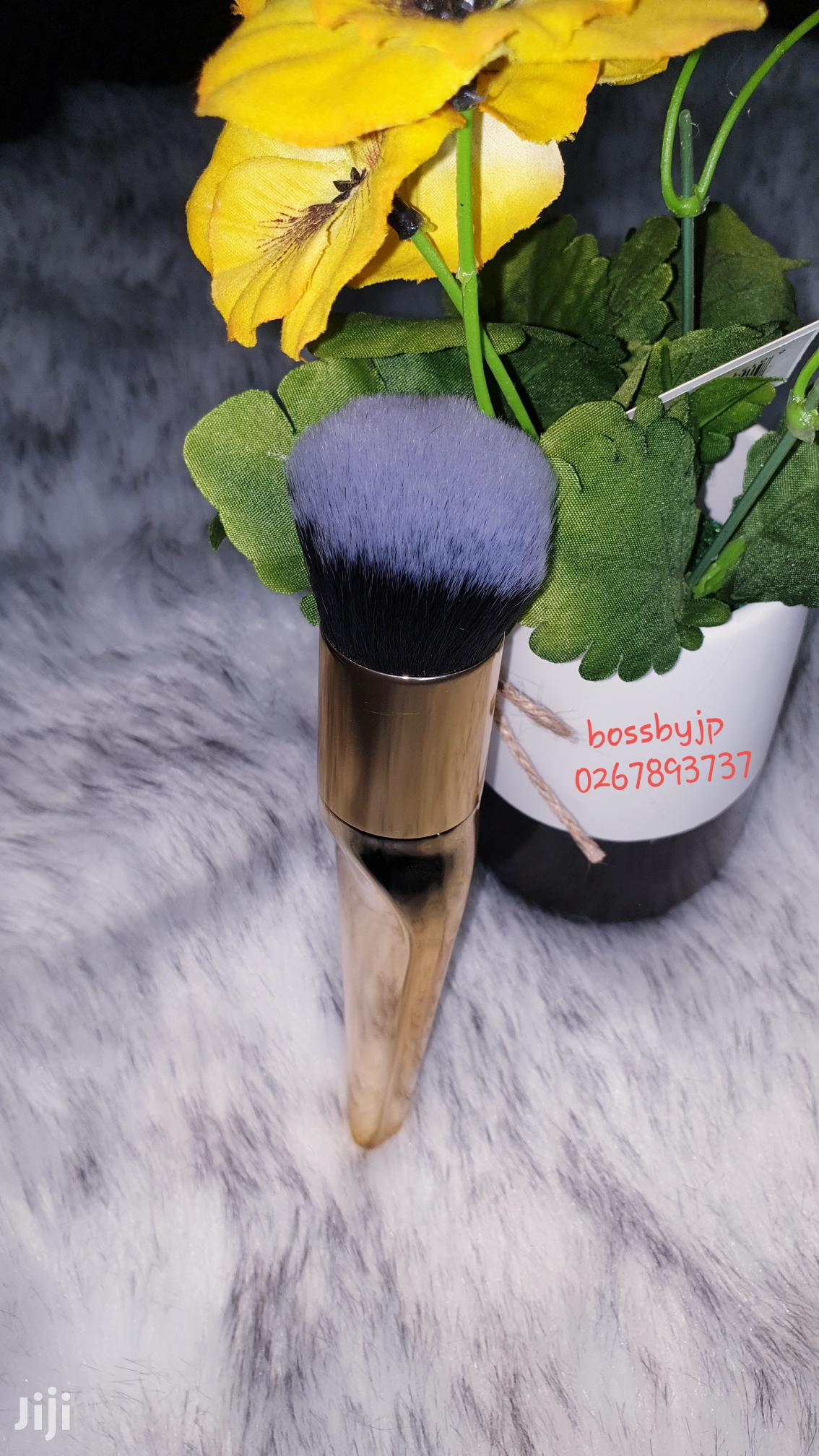 Blush Makeup Brush for Sale
