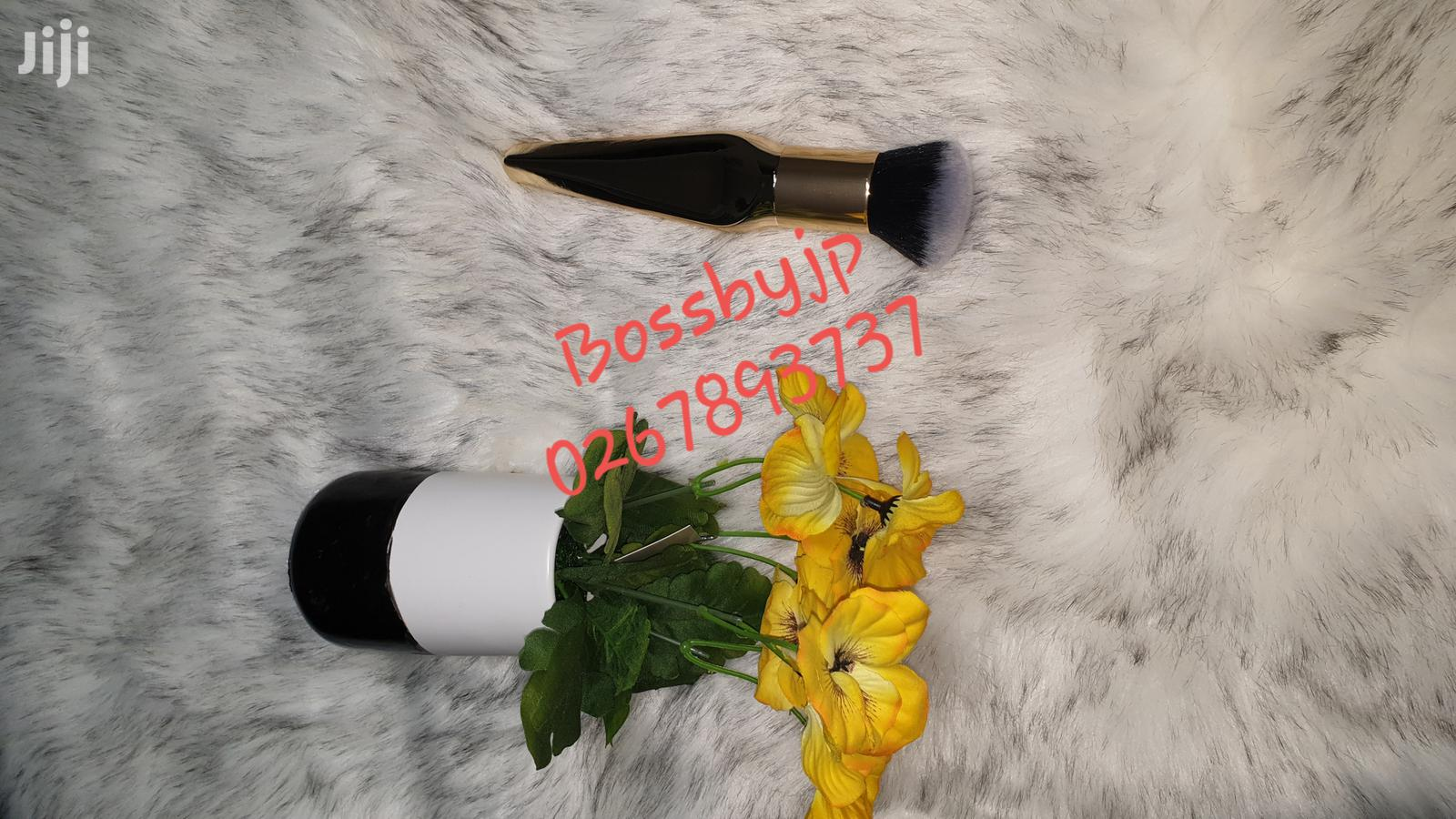 Blush Makeup Brush for Sale | Health & Beauty Services for sale in East Legon, Greater Accra, Ghana