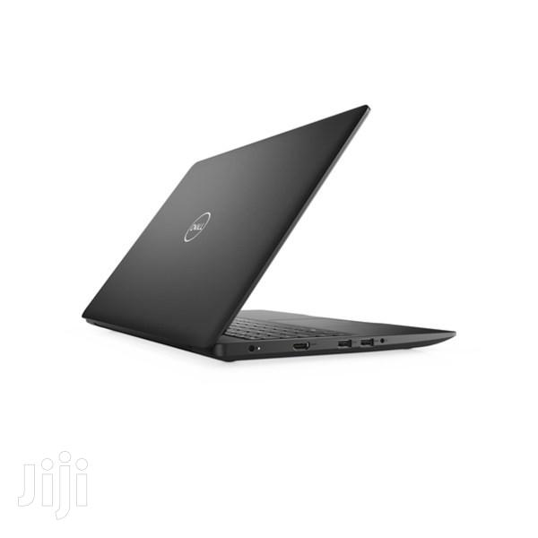 New Laptop Dell 4GB Intel Celeron HDD 500GB | Laptops & Computers for sale in Airport Residential Area, Greater Accra, Ghana