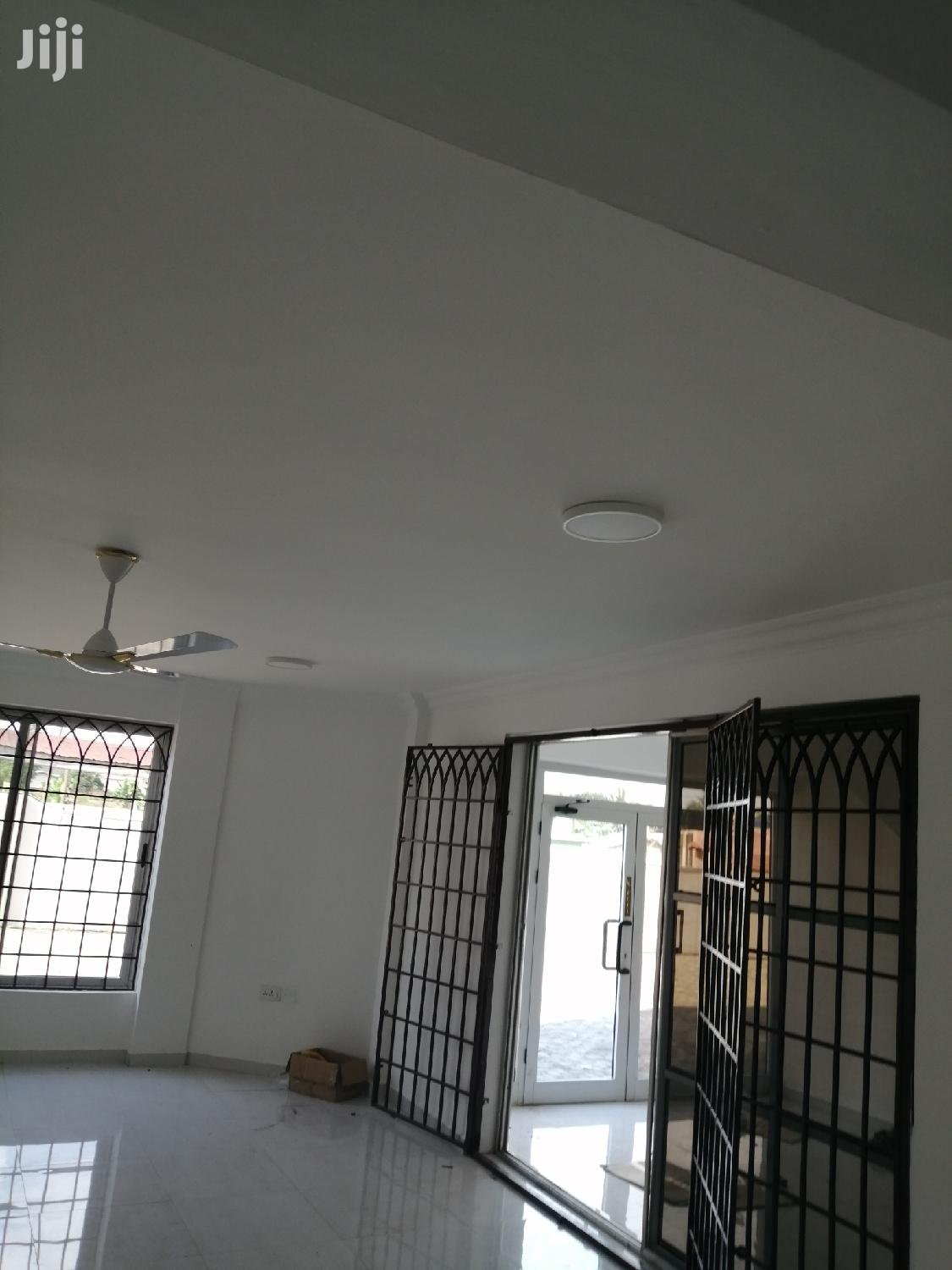 Newly Built 3 Bedroom Ensuit Apartment For Rent | Houses & Apartments For Rent for sale in Accra Metropolitan, Greater Accra, Ghana
