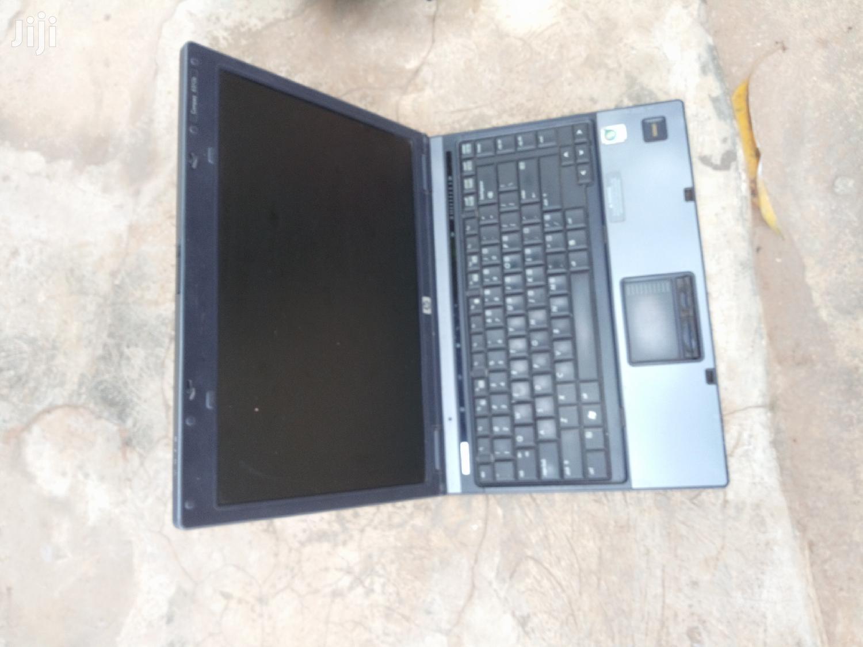Archive: Laptop HP 15-ra003nia 4GB Intel Celeron HDD 320GB