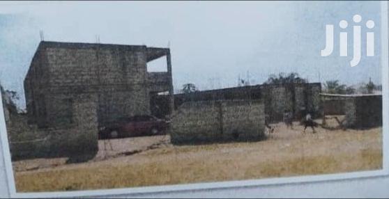 Archive: School Building for Sale