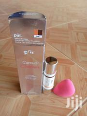 PUR Cameo Contour | Makeup for sale in Greater Accra, Ga East Municipal