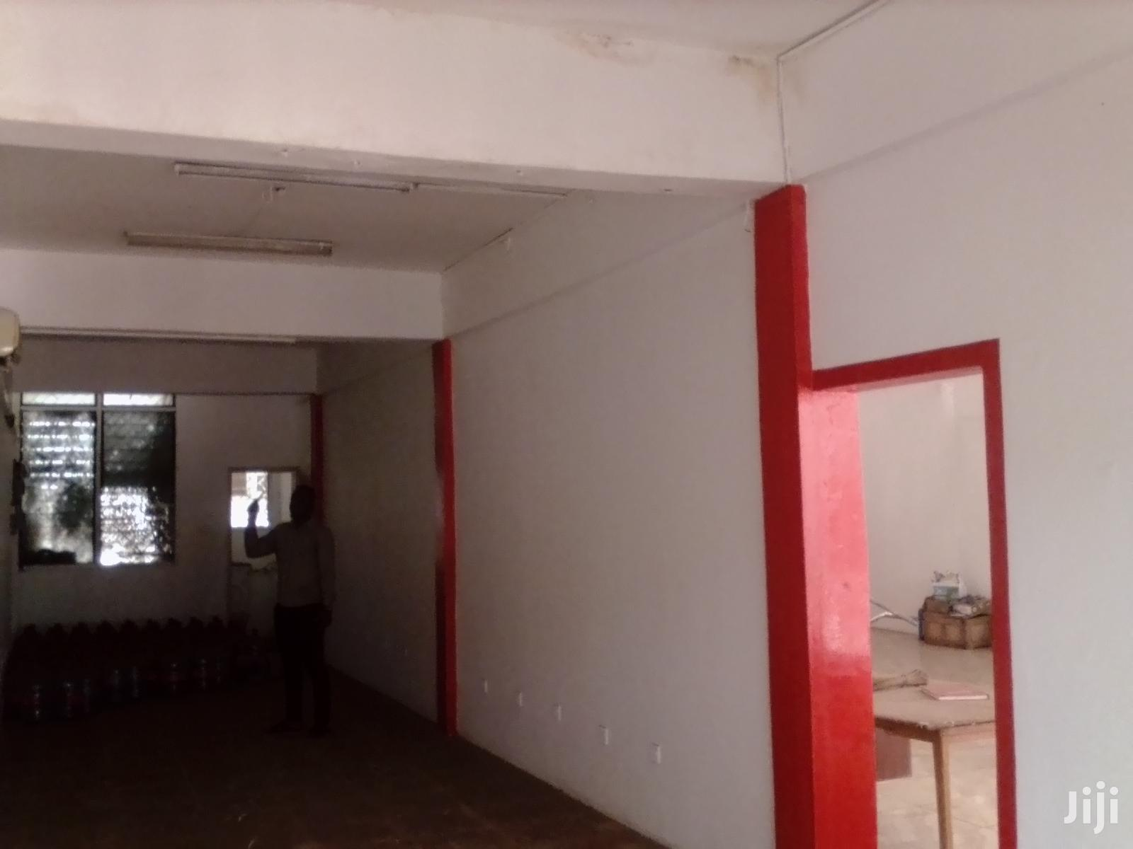 Archive: Shops At Osu Labone For Rent