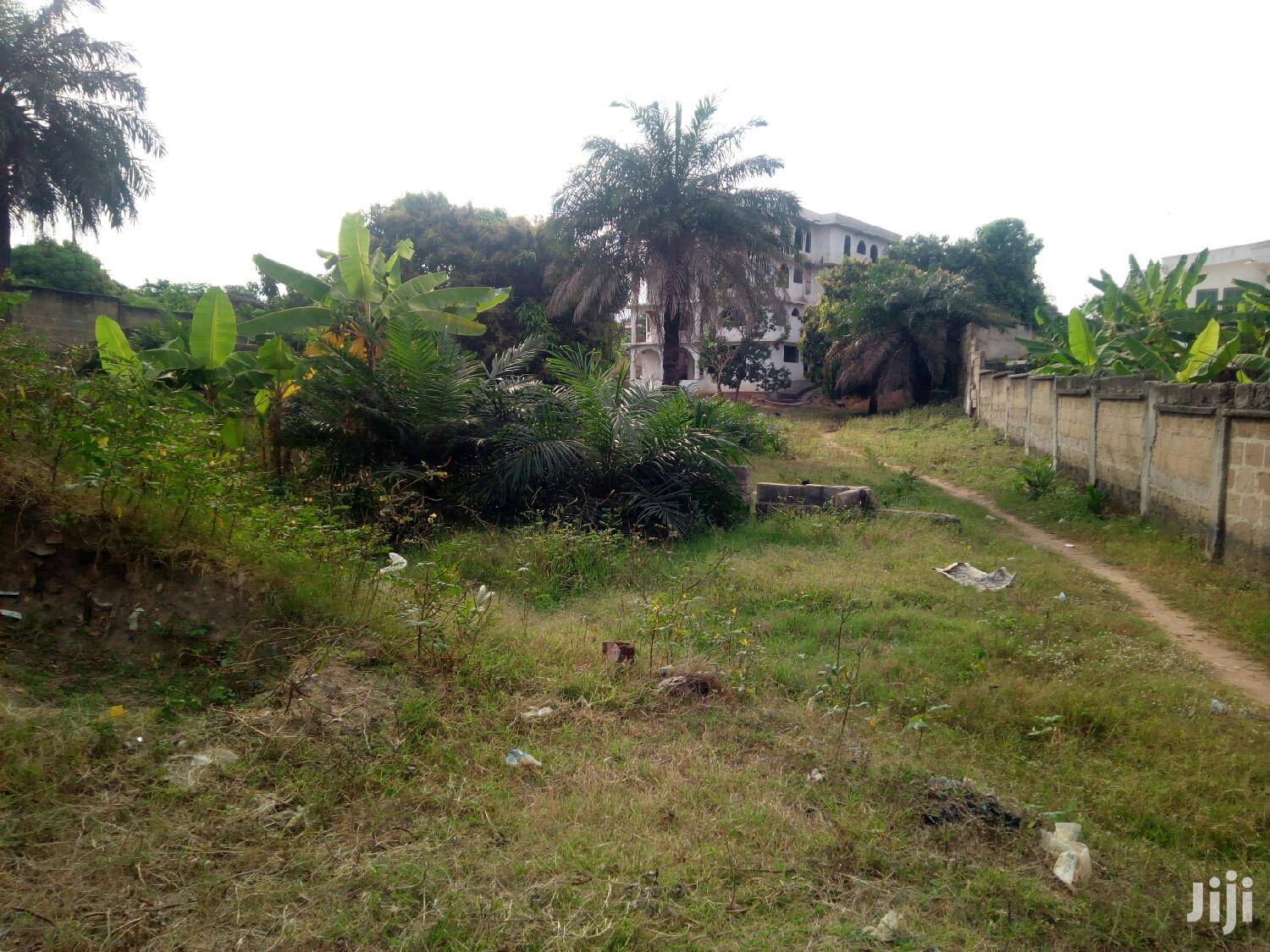 18 Bedroom House In Kumasi For Sale | Houses & Apartments For Sale for sale in Ejisu-Juaben Municipal, Ashanti, Ghana