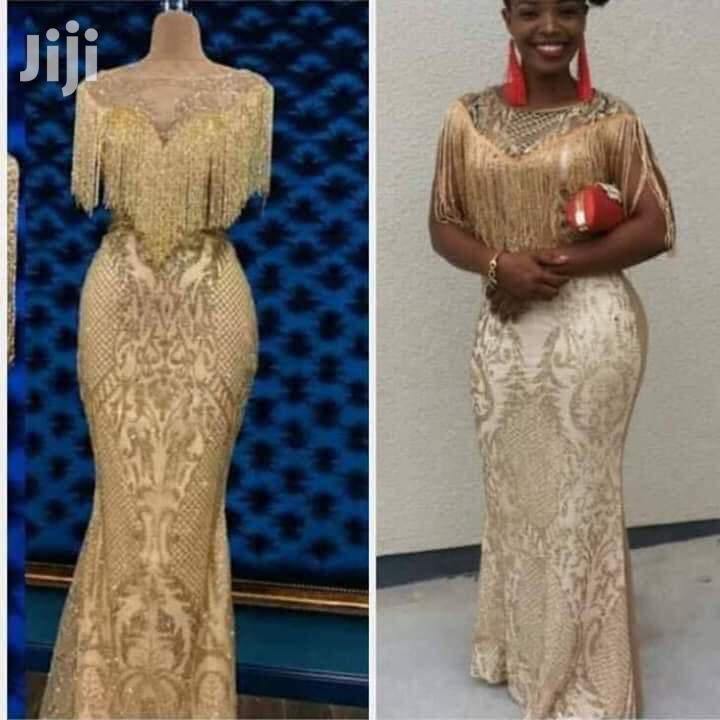 Wedding Guest Beautiful DRESS