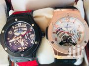 Classy Hublot Watch | Watches for sale in Ashanti, Kumasi Metropolitan