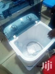 Original_nasco 6kg Washing Machine_ | Home Appliances for sale in Greater Accra, Adabraka