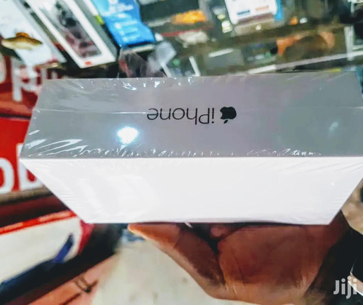 New Apple iPhone 6 32 GB White | Mobile Phones for sale in Kumasi Metropolitan, Ashanti, Ghana