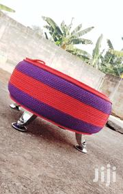 Lucky Center Tables | Furniture for sale in Ashanti, Kumasi Metropolitan