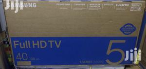 "Samsung 40"" Full HD Digital Satellite LED TV   TV & DVD Equipment for sale in Greater Accra, Accra Metropolitan"
