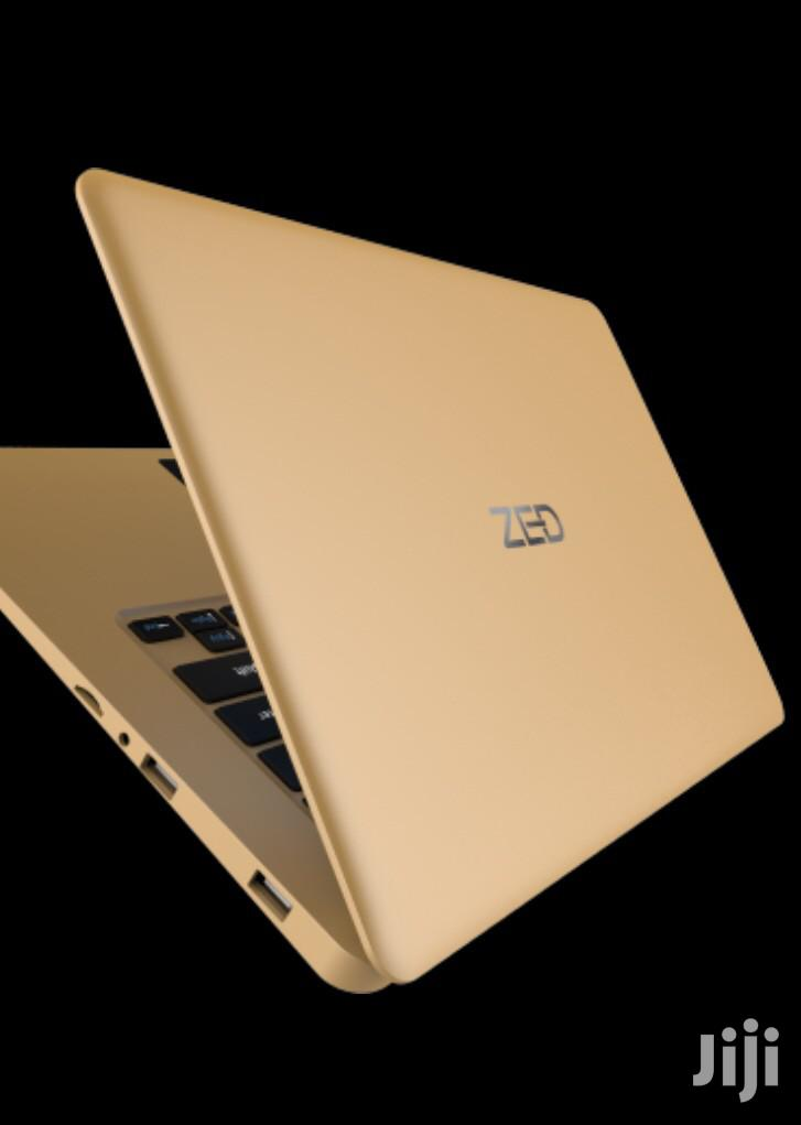 New Laptop i-Life ZedAir H2 3GB Intel Celeron HDD 500GB | Laptops & Computers for sale in Accra Metropolitan, Greater Accra, Ghana