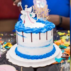 Wedding Cakes   Wedding Venues & Services for sale in Greater Accra, Tema Metropolitan