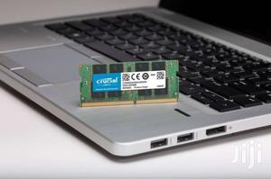8gb Ddr4 RAM For Laptops   Computer Hardware for sale in Western Region, Shama Ahanta East Metropolitan