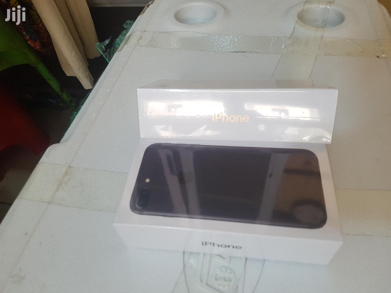 New Apple iPhone 7 128 GB | Mobile Phones for sale in Accra Metropolitan, Greater Accra, Ghana