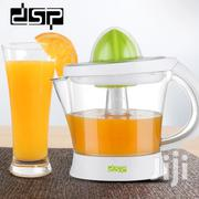 Dsp Electric Juicer   Kitchen Appliances for sale in Greater Accra, Achimota