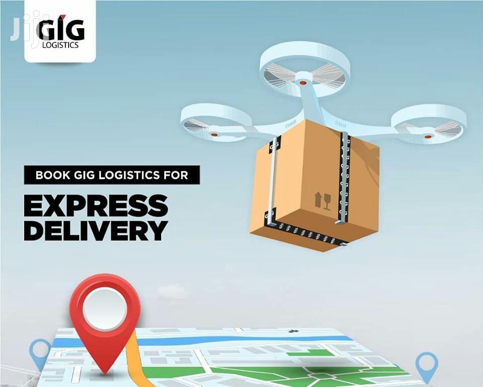 Logistics Service | Logistics Services for sale in Tamale Municipal, Northern Region, Ghana