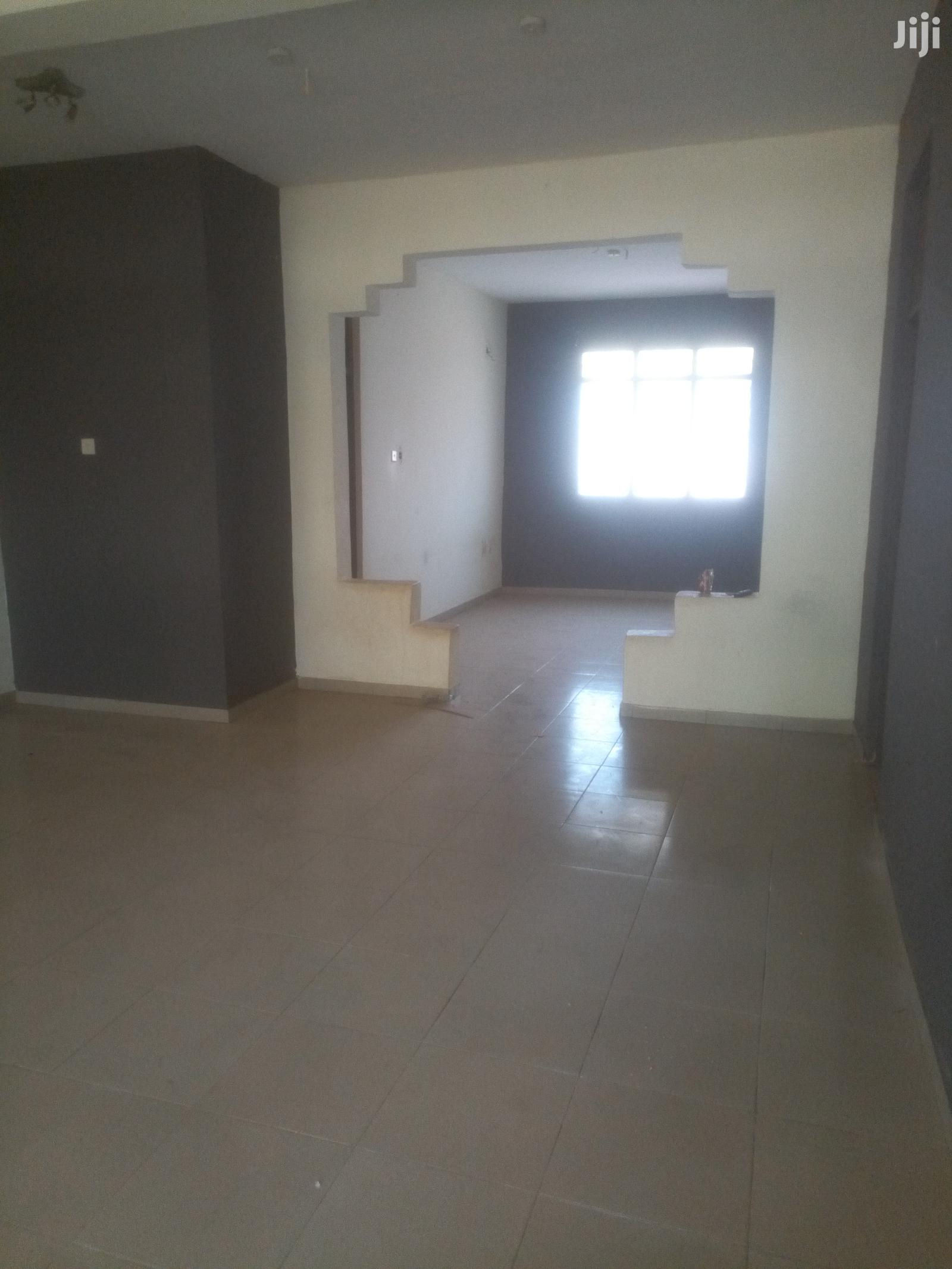 Archive: 3 Bedroom Apartment for Rent at Kasoa CP Last Stop