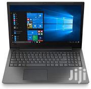 New Laptop Lenovo IdeaPad 130 4GB Intel Celeron HDD 1T   Laptops & Computers for sale in Ashanti, Kumasi Metropolitan