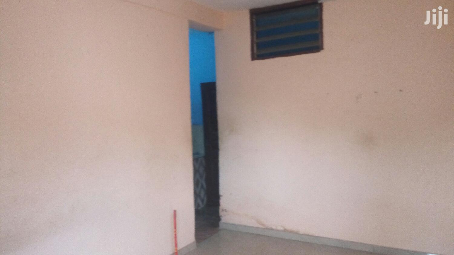 Archive: Chamber And Hall Apartment At Atomic Down For Rent