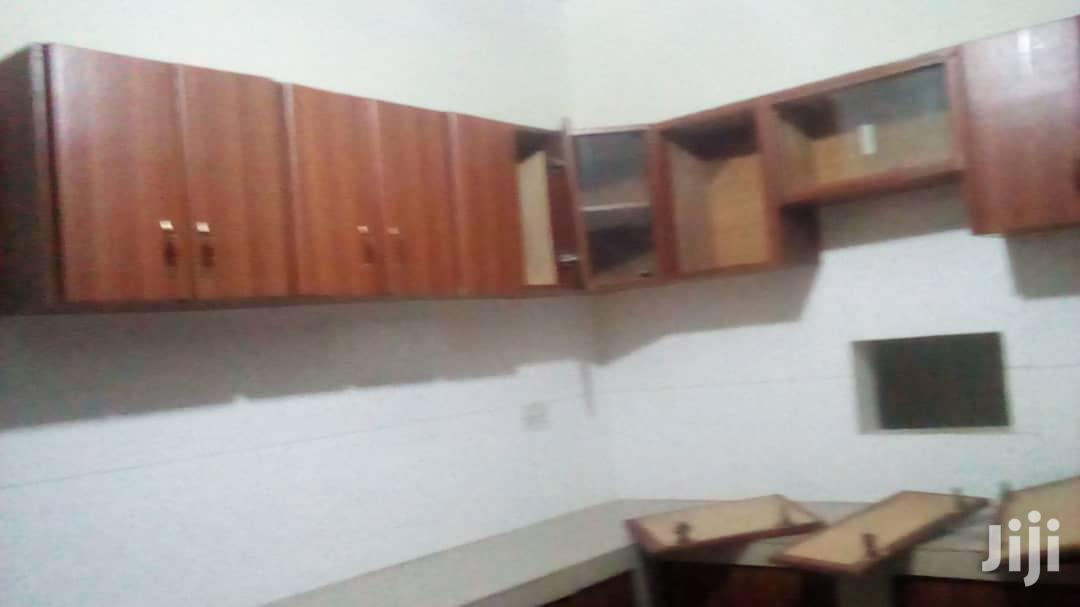Archive: Three Bedrooms Flat for Rent at Point One Near Makers House