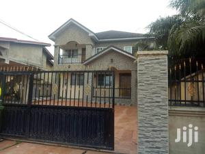 A Detached Two Storey Apartment For Sale | Houses & Apartments For Sale for sale in Western Region, Ahanta West