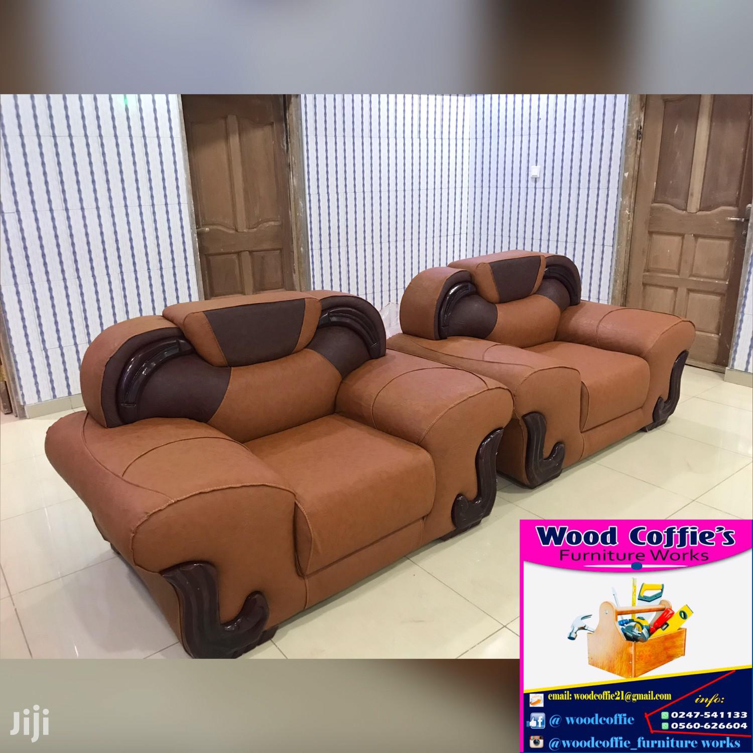 Archive: Quality Room Sofa Furniture
